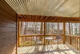 415 Woodvine Court - Photo 43