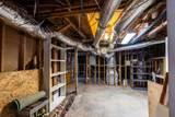 415 Woodvine Court - Photo 45