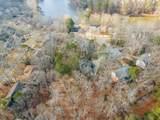 415 Woodvine Court - Photo 6
