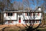 3481 Citrus Drive - Photo 1
