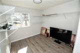 3481 Citrus Drive - Photo 10