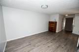3481 Citrus Drive - Photo 15
