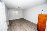 3481 Citrus Drive - Photo 16