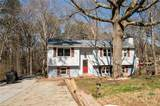 3481 Citrus Drive - Photo 2