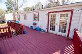 3481 Citrus Drive - Photo 20