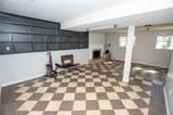 3481 Citrus Drive - Photo 25