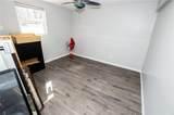 3481 Citrus Drive - Photo 31