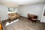 3481 Citrus Drive - Photo 4