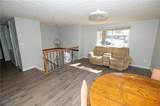 3481 Citrus Drive - Photo 8