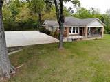 2900 Marietta Highway - Photo 1