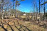 922 River Bend Road - Photo 11