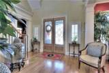 922 River Bend Road - Photo 27