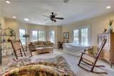 922 River Bend Road - Photo 39