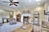 922 River Bend Road - Photo 40