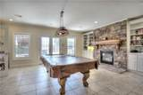 922 River Bend Road - Photo 42