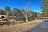 922 River Bend Road - Photo 6