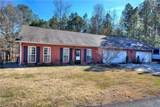 922 River Bend Road - Photo 9
