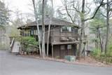 158 Treetop Knoll Drive - Photo 1