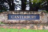 4525 Canterbury Court - Photo 39