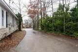 530 Ridgewood Avenue - Photo 21