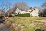 530 Ridgewood Avenue - Photo 35
