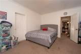 530 Ridgewood Avenue - Photo 45
