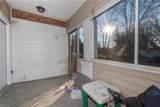 530 Ridgewood Avenue - Photo 55