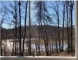 6329 Yellow Creek Road - Photo 37