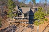 153 Falcon Heights - Photo 43