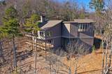153 Falcon Heights - Photo 44