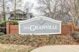 629 Granville Court - Photo 27