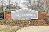 629 Granville Court - Photo 28