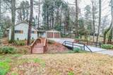2241 Drew Valley Road - Photo 42
