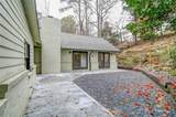 2241 Drew Valley Road - Photo 46