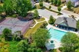 4205 Brickyard Way - Photo 2