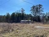 00 Alabama Highway - Photo 1