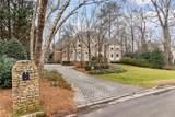 5415 Chelsen Wood Drive - Photo 2