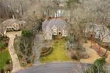 5415 Chelsen Wood Drive - Photo 88