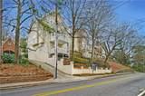 1829 Monroe Drive - Photo 68