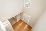 708 Fitzgerald Place - Photo 12