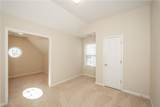 708 Fitzgerald Place - Photo 15