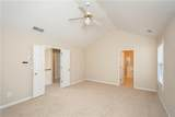 708 Fitzgerald Place - Photo 20