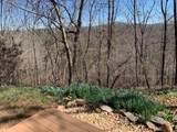372 Azalea Ridge - Photo 35