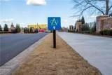 527 Clover Lane - Photo 13