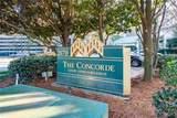 2870 Pharr Court South - Photo 1
