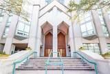 2870 Pharr Court South - Photo 5