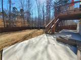 353 Reserve Overlook - Photo 25