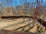 353 Reserve Overlook - Photo 26