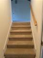 8610 Wood Springs Court - Photo 16