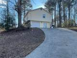 8610 Wood Springs Court - Photo 2